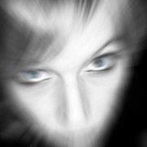 Athi Lie's avatar