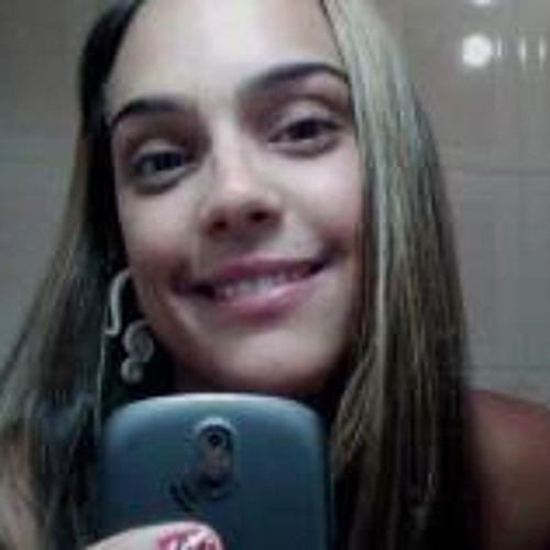 Daniele Rocha's avatar