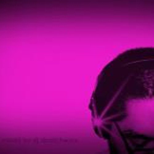 Deejay Skratchworx's avatar