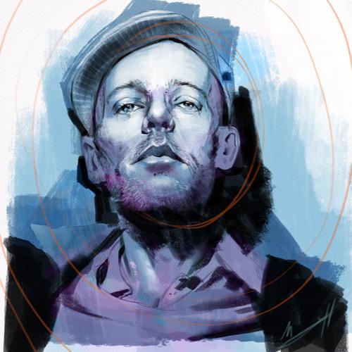 marcscheff's avatar