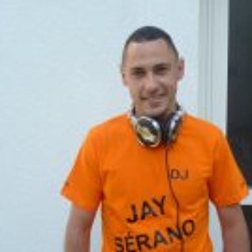 Jay Sérano's avatar