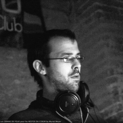 Eric The Dancer, Yzarkos's avatar