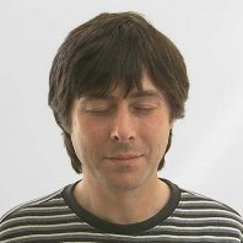 Douglas Cape's avatar