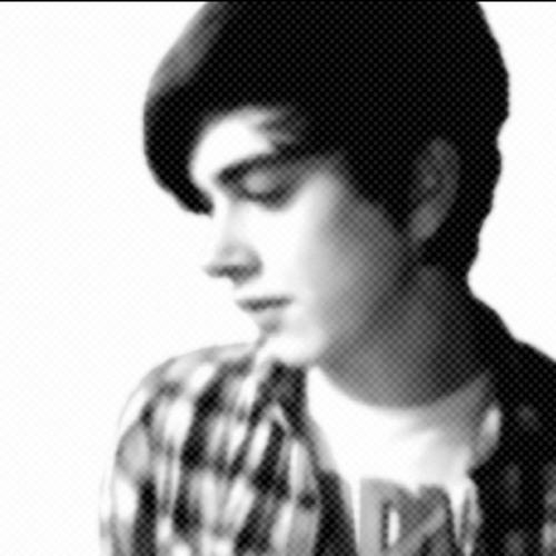 Kyle Mew's avatar