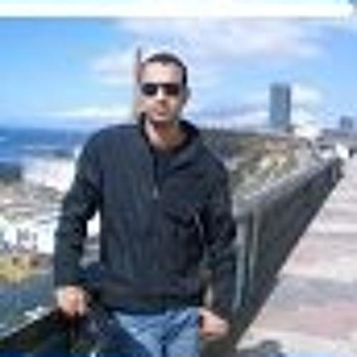 Faouzi Fawzi's avatar