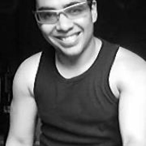 Francisco Costa 2's avatar