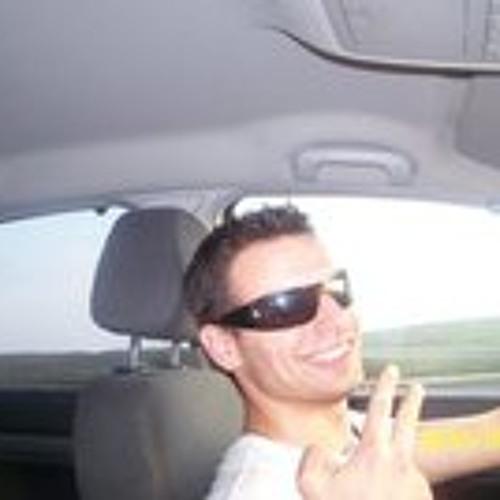 Sándor Elekes's avatar