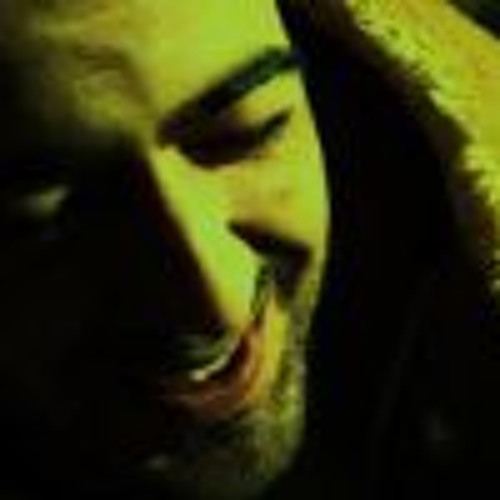 Marc Lopez Mata's avatar