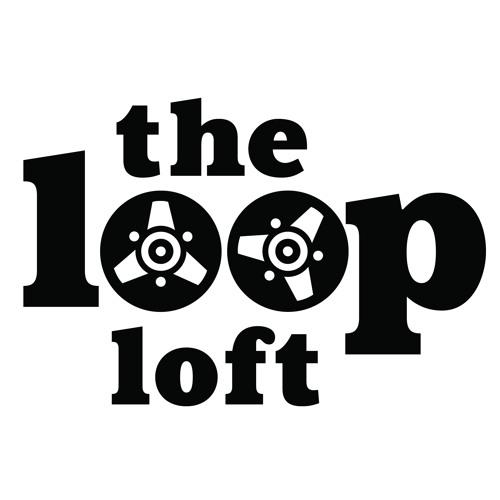 thelooploft's avatar