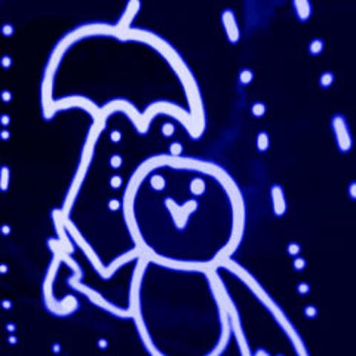 Beagles's avatar