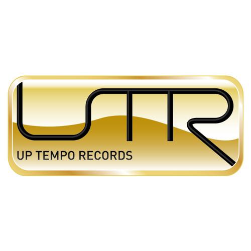 uptemporecs's avatar