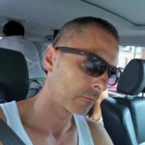 Dragan Medjedovic's avatar