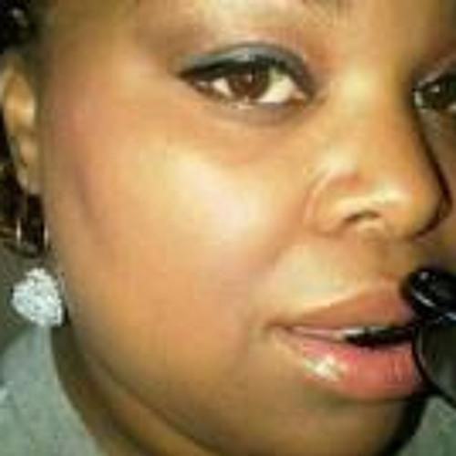 Christina Edmonds's avatar
