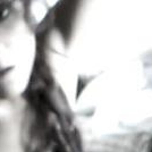 Reena Kangloo's avatar