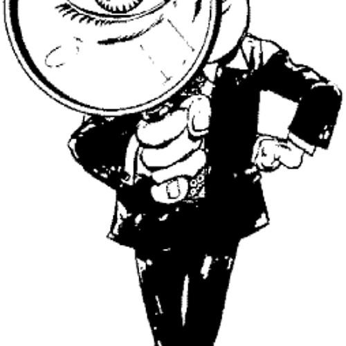 IdigU's avatar