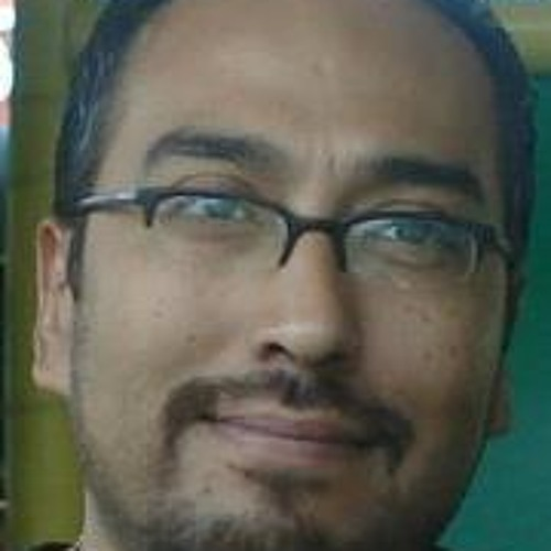 Felipe Mercado Abrajan's avatar