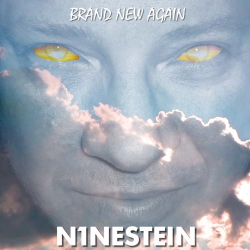 N1nestein's avatar