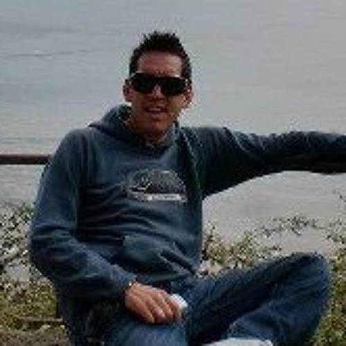Jose Hernandez 51's avatar