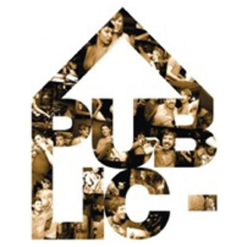 Public House's avatar