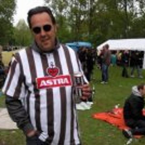 Stefan Haller 1's avatar