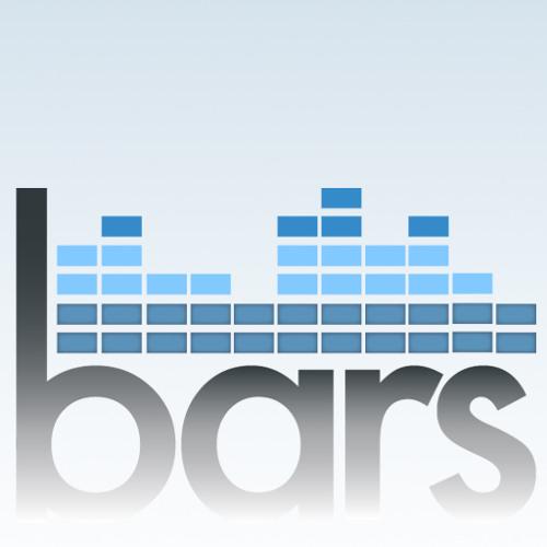 bARS's avatar