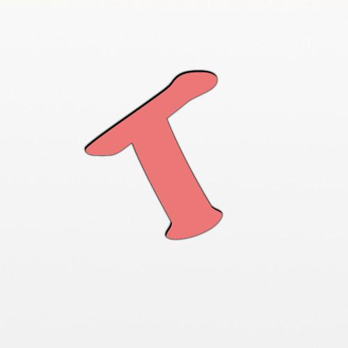 Telal ★'s avatar