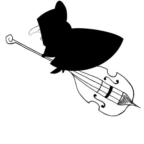 music.babayaga's avatar