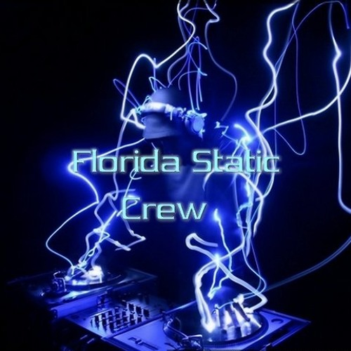 Florida Static Crew's avatar