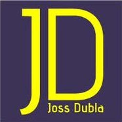 Joss Dubla's avatar