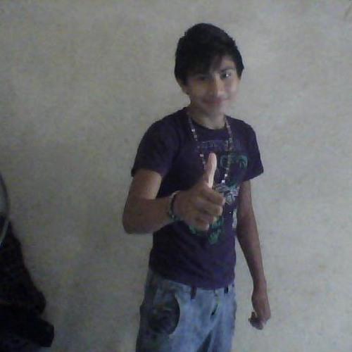 djbeatsoficial's avatar