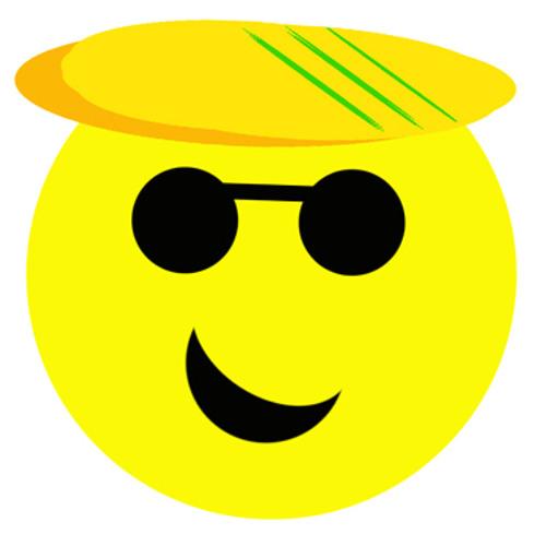 tomhitt's avatar