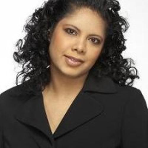 Christina Bent's avatar