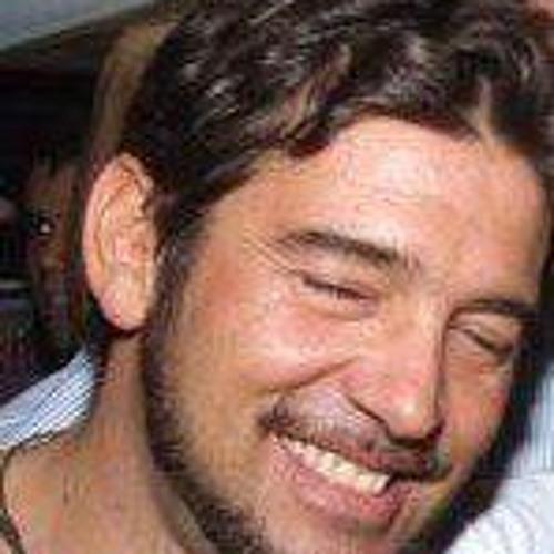 user6072839's avatar