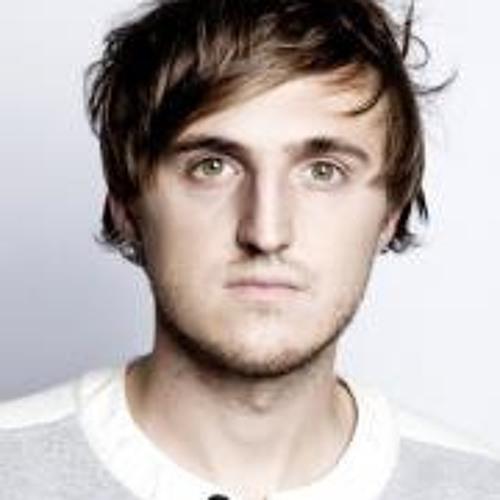 ZachKlein's avatar