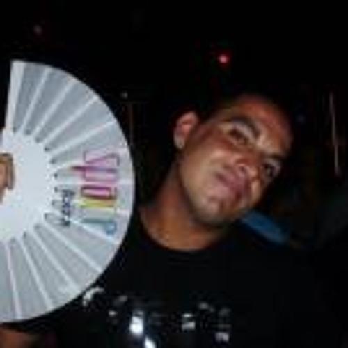 Luca G. Garrido's avatar