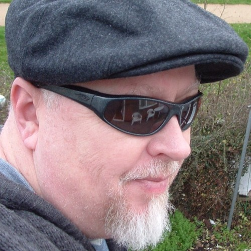 AXE Pete Shields's avatar