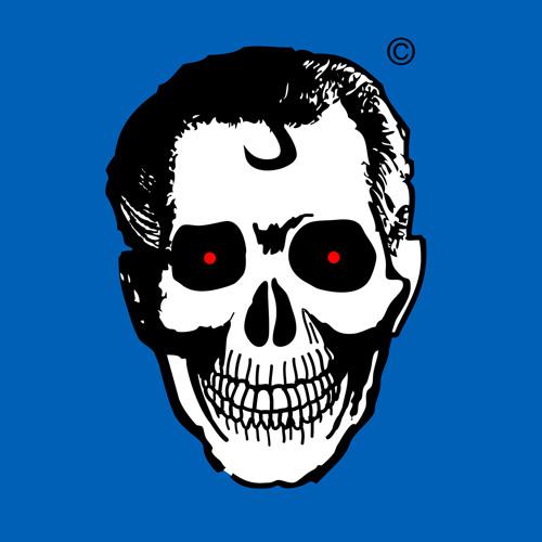 Lusky's avatar