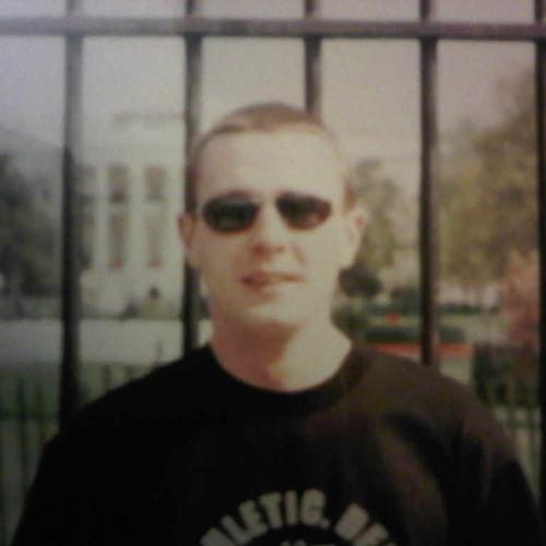 Steven Poynton's avatar