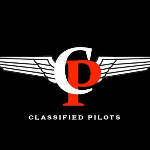 Classified Pilots's avatar