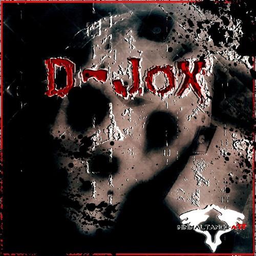 D-jox.'s avatar