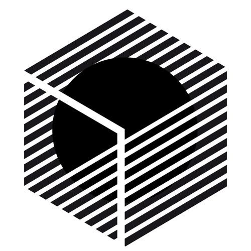 Sfera Cubica's avatar
