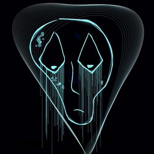 Elementals's avatar