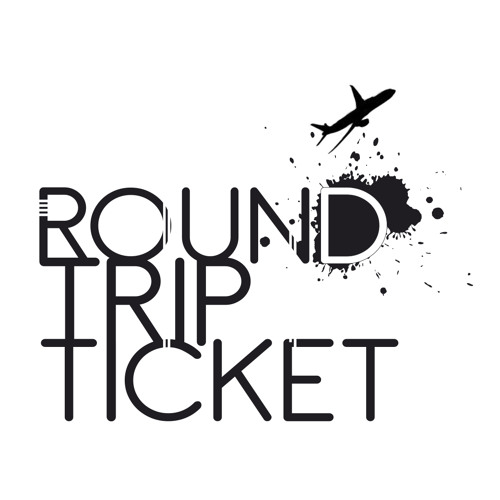 Round Trip Ticket's avatar