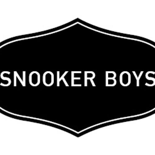 Snooker Boys's avatar