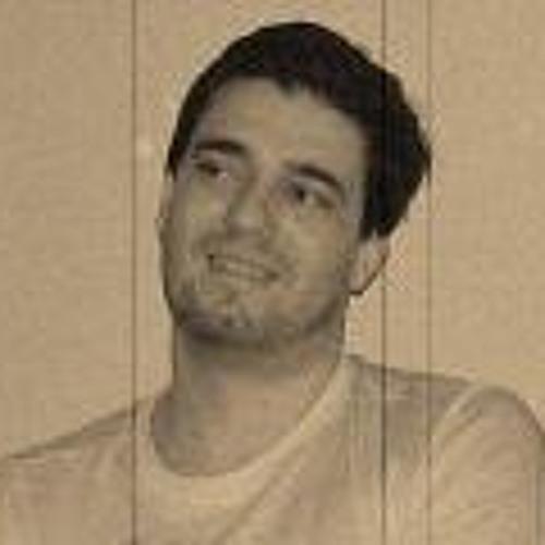 Vithor Cruz's avatar