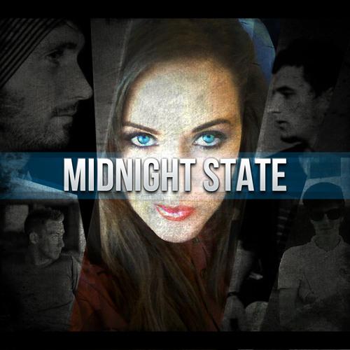 Midnight State's avatar