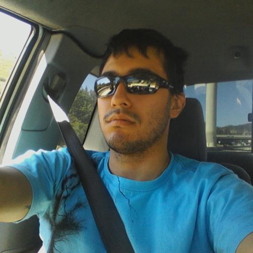 secondgear's avatar