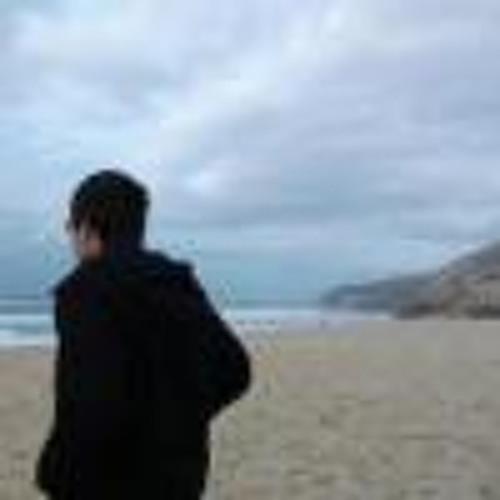 dntnc's avatar
