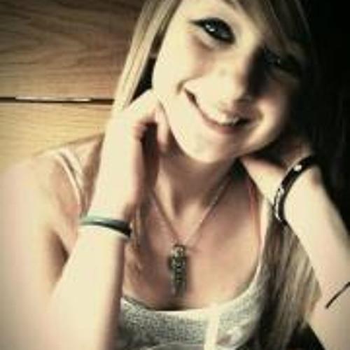 Marisa Sanchez's avatar