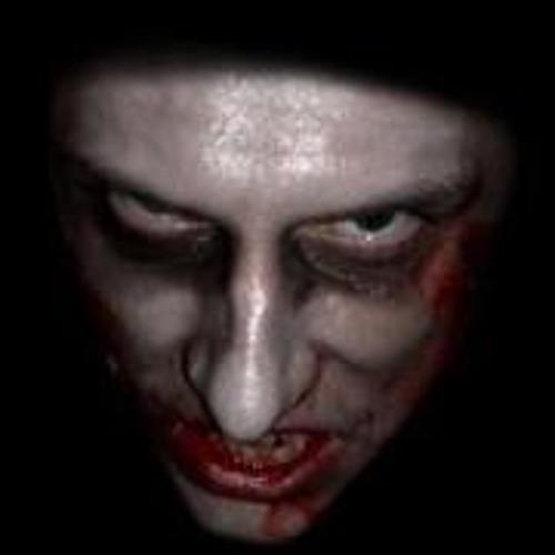 Francis Begbie 1's avatar